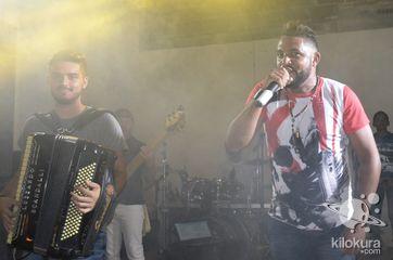 Festejos São José 2019 - Foto 3