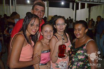 Festejos São José 2019 - Foto 30