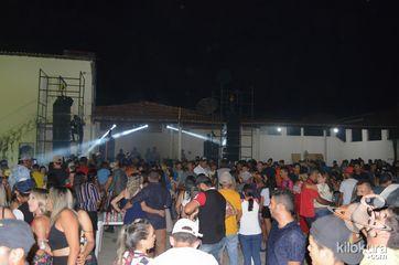 Festejos São José 2019 - Foto 6