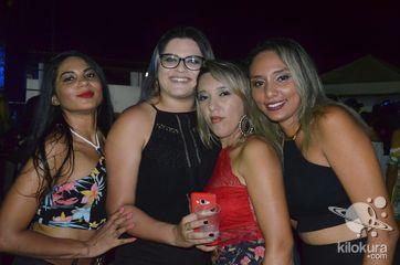 Festejos São José 2019 - Foto 9