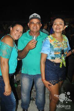 Domingueira o Vei Chegou - Foto 190