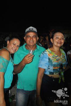 Domingueira o Vei Chegou - Foto 191