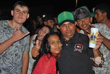 Domingueira o Vei Chegou - Foto 39