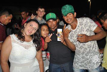 Domingueira o Vei Chegou - Foto 40
