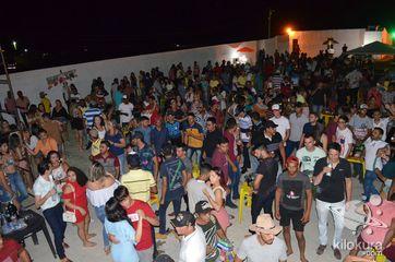 9° Vaquejada do Parque João Neto - Foto 12