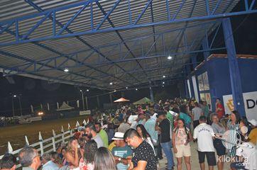 4ª Vaquejada do Parque Maria Lucilêda Pinheiro - Foto 13