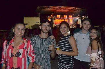 4ª Vaquejada do Parque Maria Lucilêda Pinheiro - Foto 160