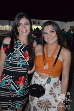 4ª Vaquejada do Parque Maria Lucilêda Pinheiro - Foto 164