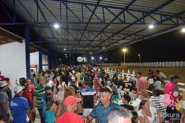 4ª Vaquejada do Parque Maria Lucilêda Pinheiro - Foto 17