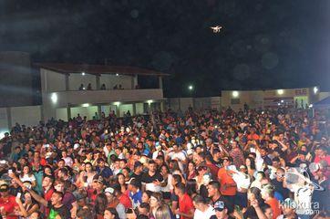 4ª Vaquejada do Parque Maria Lucilêda Pinheiro - Foto 351