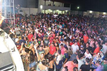 4ª Vaquejada do Parque Maria Lucilêda Pinheiro - Foto 354
