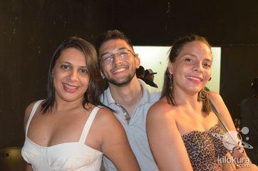 4ª Vaquejada do Parque Maria Lucilêda Pinheiro - Foto 358