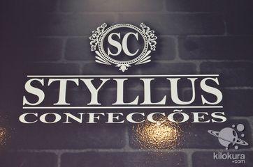 Coquetel de lançamento da marca Colcci na loja Styllus Confecções - Foto 73