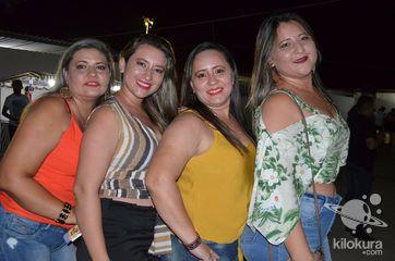 XXV Grande Vaquejada do Mateus 2019 (Sábado) - Foto 29