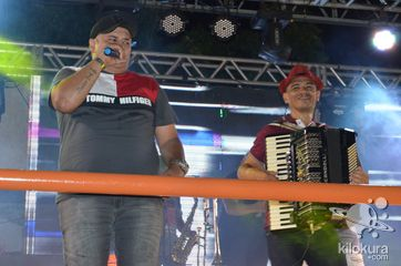 XXV Grande Vaquejada do Mateus 2019 (Domingo) - Foto 12