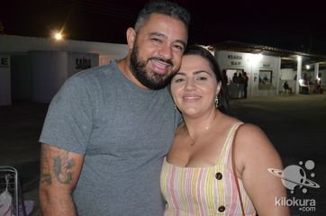 XXV Grande Vaquejada do Mateus 2019 (Domingo) - Foto 13