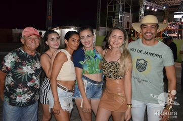 XXV Grande Vaquejada do Mateus 2019 (Domingo) - Foto 7