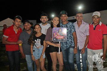 Aniversário de 15 Anos da Casa de Shows Brisa do Sertão - Foto 25