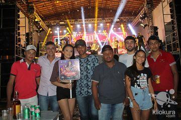 Aniversário de 15 Anos da Casa de Shows Brisa do Sertão - Foto 26