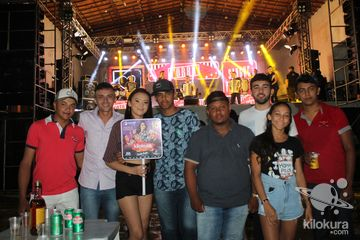 Aniversário de 15 Anos da Casa de Shows Brisa do Sertão - Foto 27