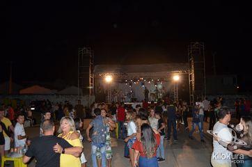 Tradicional Festejos Clube do Josias Nova Floresta - Foto 30
