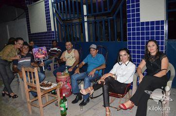 Tradicional Festejos Clube do Josias Nova Floresta - Foto 4