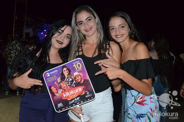 Tradicional Festejos Clube do Josias Nova Floresta - Foto 40