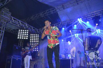 Tradicional Festejos Clube do Josias Nova Floresta - Foto 53