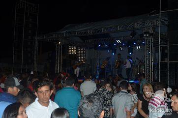 Tradicional Festejos Clube do Josias Nova Floresta - Foto 59