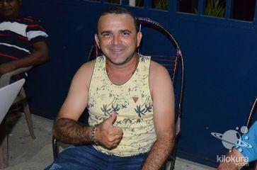 Tradicional Festejos Clube do Josias Nova Floresta - Foto 6