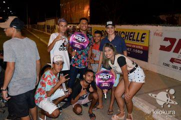 Sextou em Jaguaribe - Foto 7