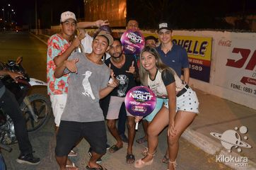Sextou em Jaguaribe - Foto 8