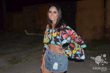Baú da Taty Girl - Foto 26