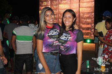 Baile do Gigante 2019 - Foto 13