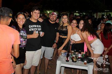 Baile do Gigante 2019 - Foto 16