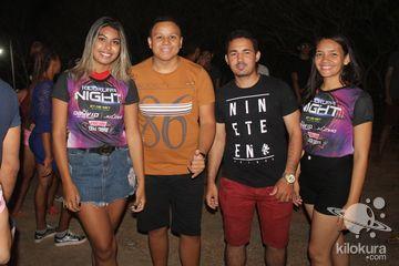 Baile do Gigante 2019 - Foto 19
