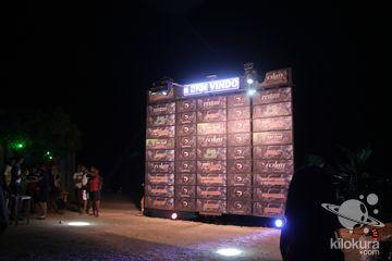 Baile do Gigante 2019 - Foto 2