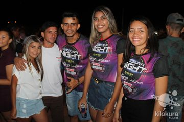 Baile do Gigante 2019 - Foto 22