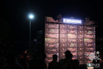 Baile do Gigante 2019 - Foto 23