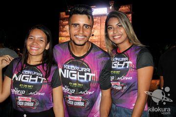 Baile do Gigante 2019 - Foto 3