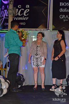 Inauguração da Ótica Elegance - Foto 106