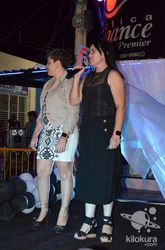 Inauguração da Ótica Elegance - Foto 108