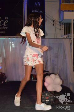 Inauguração da Ótica Elegance - Foto 113