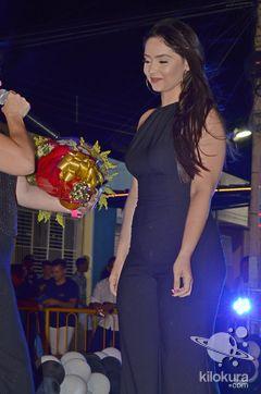 Inauguração da Ótica Elegance - Foto 145