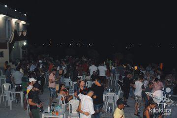 Coco Bit - Noite no Castelo - Foto 10