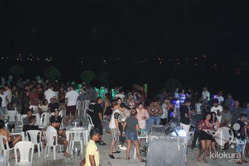 Coco Bit - Noite no Castelo - Foto 11