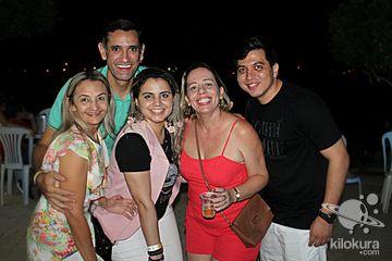 Coco Bit - Noite no Castelo - Foto 13