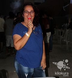 Coco Bit - Noite no Castelo - Foto 17