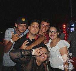 Coco Bit - Noite no Castelo - Foto 5