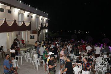 Coco Bit - Noite no Castelo - Foto 9